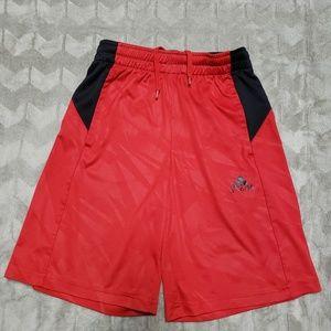 5 for $25 Adidas shorts sz S(8) boys shorts